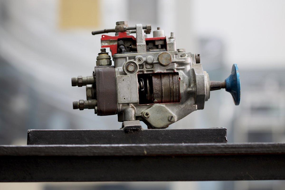 Тнвд ремонт фольксваген транспортер расчет роликового транспортера